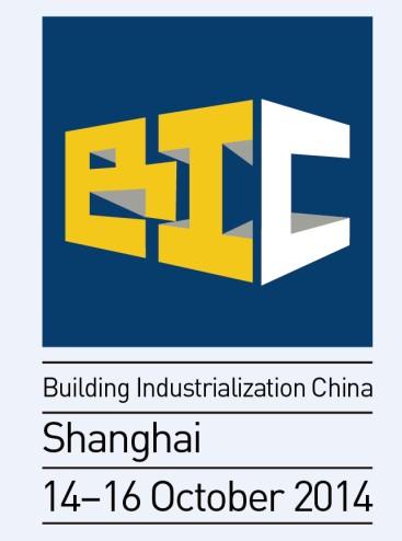 logo 标识 标志 设计 图标 367_494 竖版 竖屏
