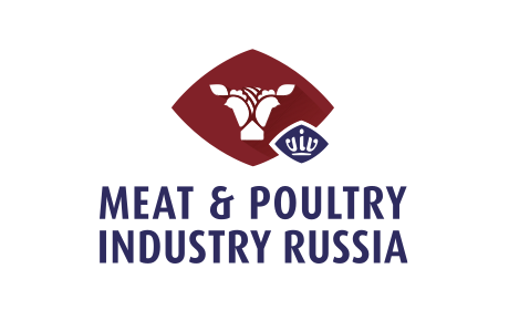 Meat & Poultry Industry Russia