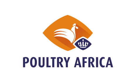 Poultry Africa